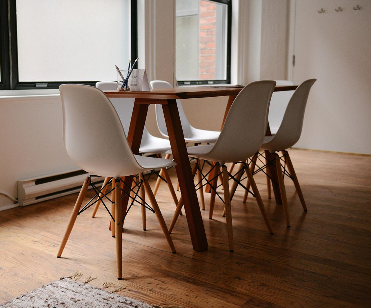 home_designdays